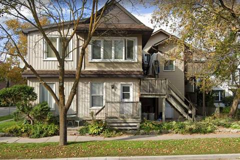 Home for sale at 104 Wellington St Aurora Ontario - MLS: N4723990