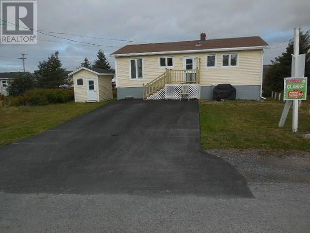 104 Whites Road, Carbonear | Image 2