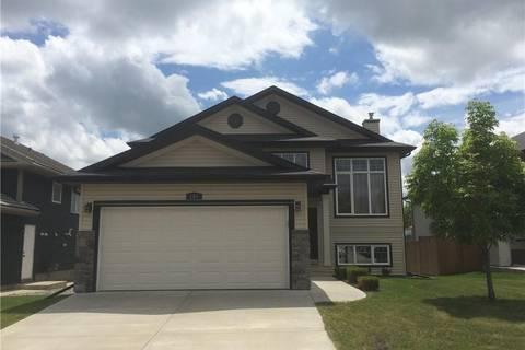 House for sale at 104 Willow Ridge Cs Southwest Black Diamond Alberta - MLS: C4237552