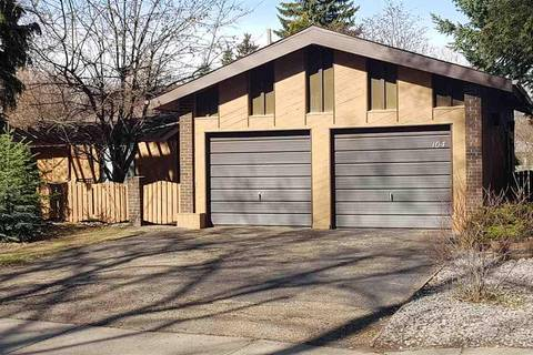 House for sale at 104 Willow St Sherwood Park Alberta - MLS: E4155531