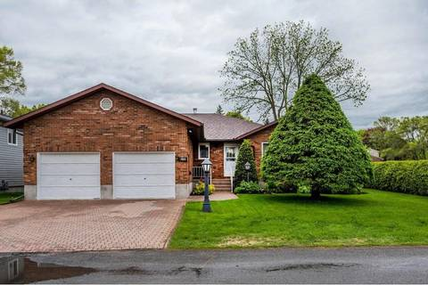 House for sale at 104 Wilson St Carleton Place Ontario - MLS: 1154159
