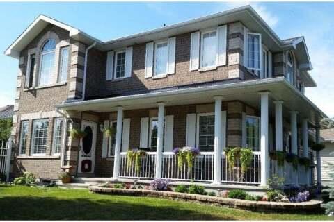 House for sale at 104 Woliston Cres Kanata Ontario - MLS: 1194568