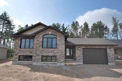 House for sale at 1040 Beatty Cres Deep River Ontario - MLS: 1146181