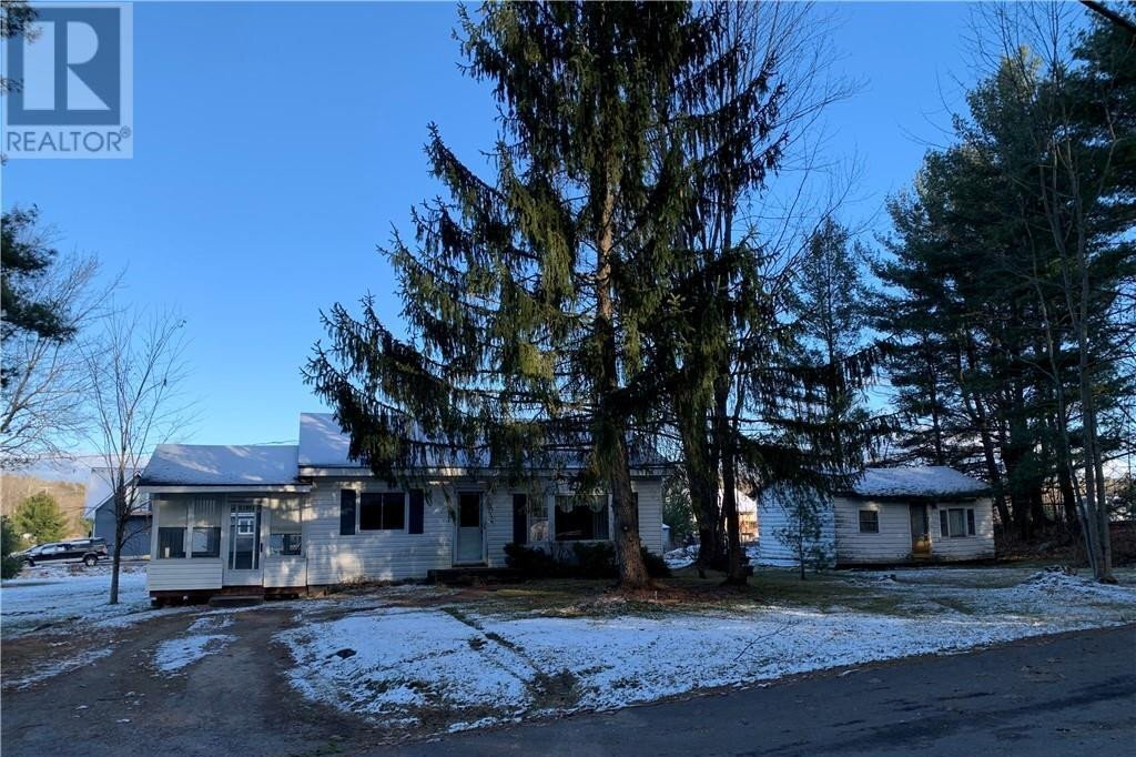 House for sale at 1040 Bowyers Beach Rd Bracebridge Ontario - MLS: 40045656