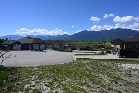 Home for sale at 1040 Purcell Cres Creston British Columbia - MLS: 2430791