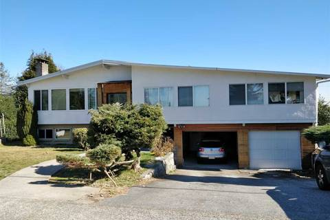 House for sale at 1040 Stratford Ave Burnaby British Columbia - MLS: R2350467