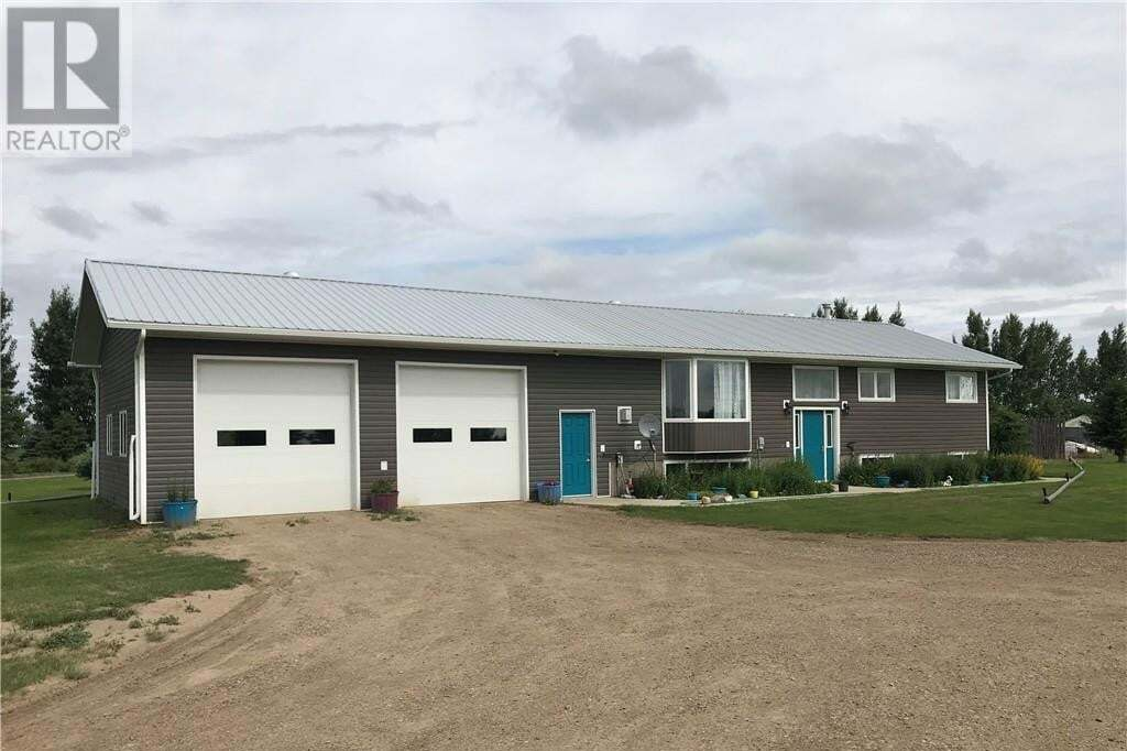 House for sale at 104006 Township Road 104 Rd Rural Forty Mile No. 8, County Of Alberta - MLS: mh0171795
