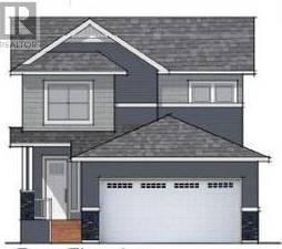 House for sale at 10401 129 Ave Grande Prairie Alberta - MLS: GP205161