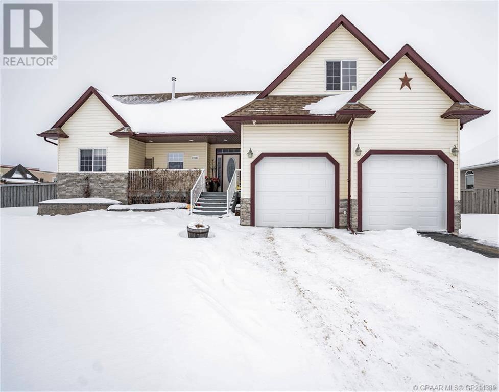 10401 156 Street, Grande Prairie, County Of   Image 1