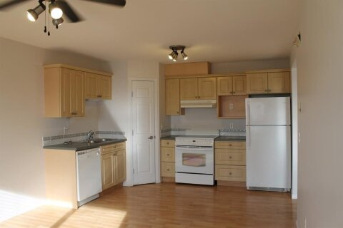 Condo for sale at 10402 111 St Grande Prairie Alberta - MLS: A1042294