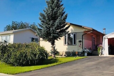 House for sale at 10402 81 St Peace River Alberta - MLS: CA0178370