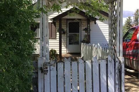 House for sale at 10402 96 St Grande Prairie Alberta - MLS: GP206128