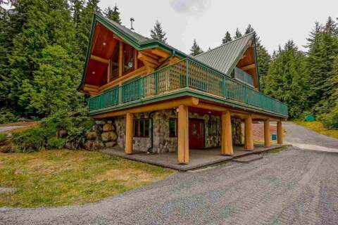 House for sale at 10402 Shaw St Mission British Columbia - MLS: R2462234