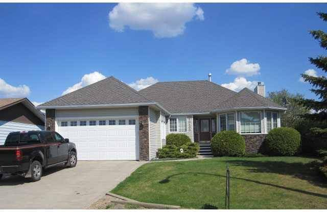 House for sale at 10403 111 Ave Westlock Alberta - MLS: E4186992