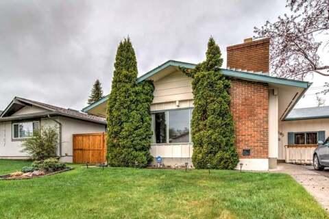 House for sale at 10403 Maplecreek Dr Southeast Calgary Alberta - MLS: C4297122