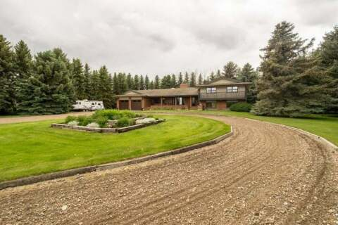 104038 843 Highway, Picture Butte | Image 1