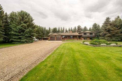 104038 843 Highway, Picture Butte | Image 2