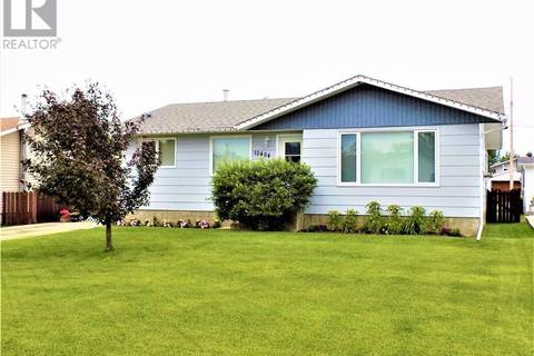 House for sale at 10404 117 St Fairview Alberta - MLS: GP205063