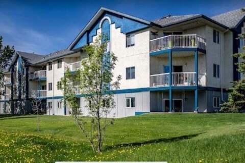 Condo for sale at 10405 99 Ave Grande Prairie Alberta - MLS: A1005278