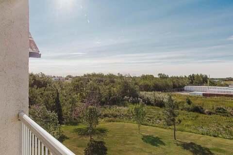 Condo for sale at 10405 99 Ave Grande Prairie Alberta - MLS: A1006922