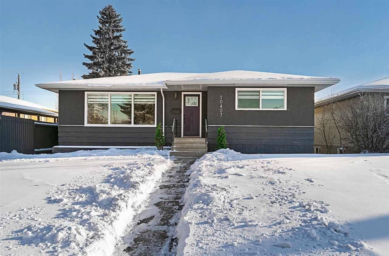 10407 42 Street Nw, Edmonton | Image 1