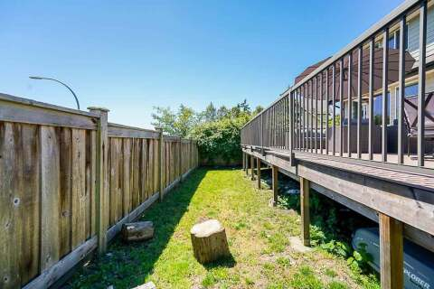 House for sale at 10408 Glenrose Dr Delta British Columbia - MLS: R2467894