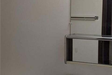 Apartment for rent at 25 Bamburgh Circ Unit 1041 Toronto Ontario - MLS: E4849428