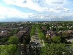 Apartment for rent at 25 Bamburgh Circ Unit 1041 Toronto Ontario - MLS: E4746325