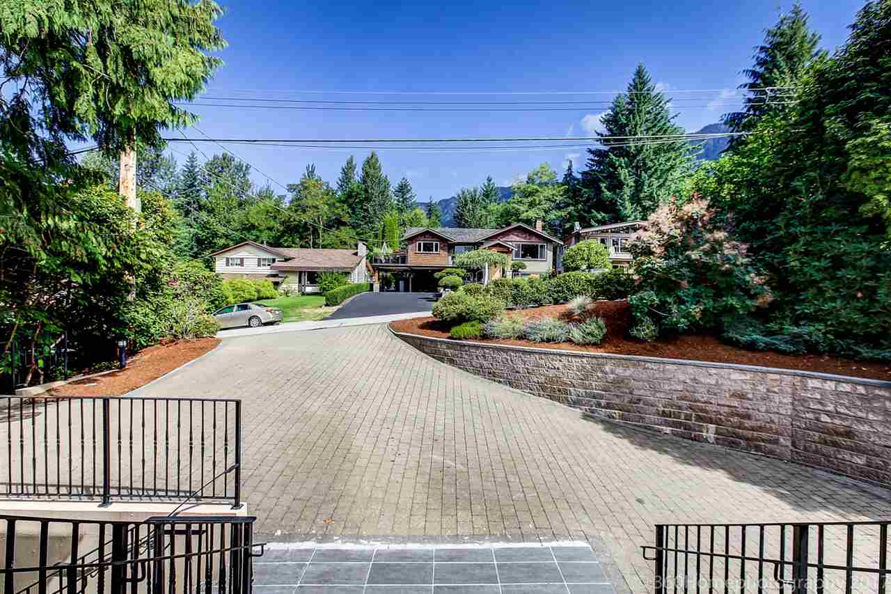 For Sale: 1041 Prospect Avenue, North Vancouver, BC | 7 Bed, 7 Bath House for $2,798,000. See 20 photos!