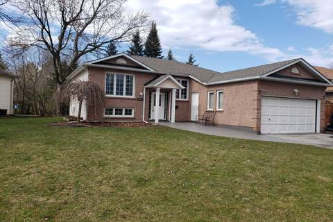 House for sale at 1041 Quaker Rd Pelham Ontario - MLS: X4657114