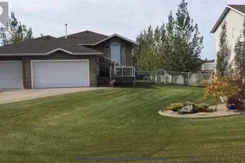 House for sale at 10410 Covington Way  Grande Prairie, County Of Alberta - MLS: GP204252