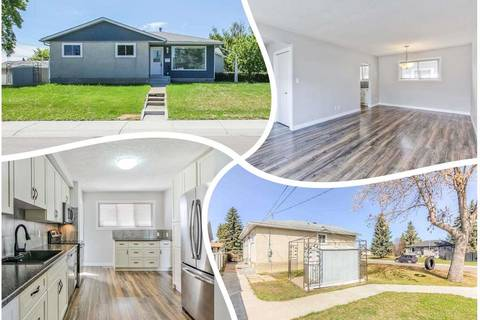 House for sale at 10411 134 Ave Nw Edmonton Alberta - MLS: E4153459