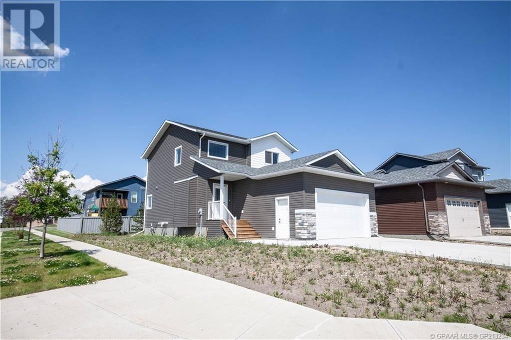 10414 134 Avenue, Grande Prairie | Image 2