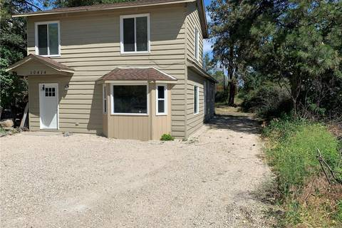 House for sale at 10414 Highway 97 Hy North Lake Country British Columbia - MLS: 10183007