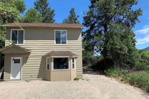 10414 Highway 97 Highway North, Lake Country | Image 2