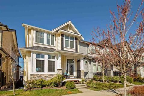House for sale at 10415 Robertson St Maple Ridge British Columbia - MLS: R2446218