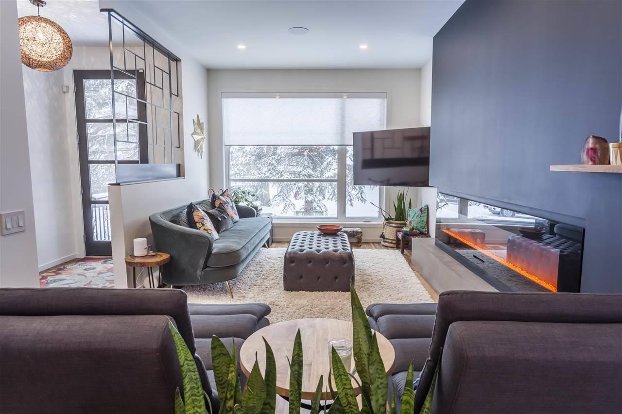 10419 133 Street Nw, Edmonton | Image 2