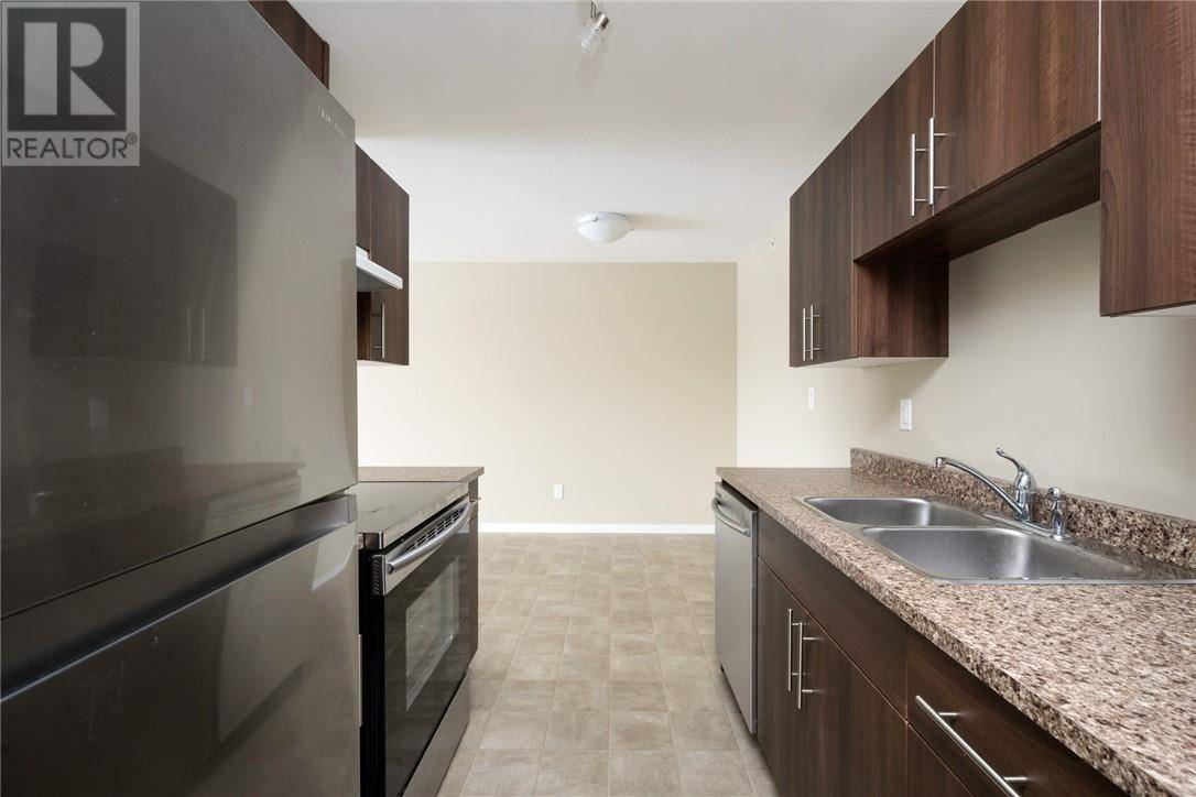 Condo for sale at 201 Abasand Dr Unit 1042 Fort Mcmurray Alberta - MLS: fm0184533