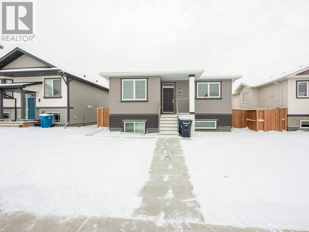 House for sale at 1042 Alice Birch Pt N Lethbridge Alberta - MLS: ld0184785
