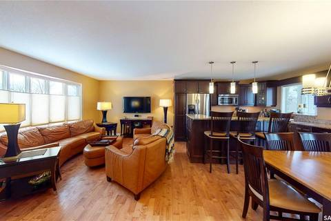 House for sale at 1042 Broad St N Regina Saskatchewan - MLS: SK800065
