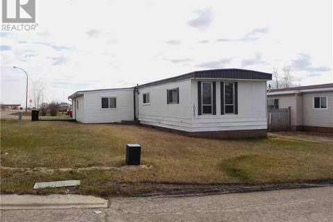 House for sale at 10421 101 St Fairview Alberta - MLS: GP205118