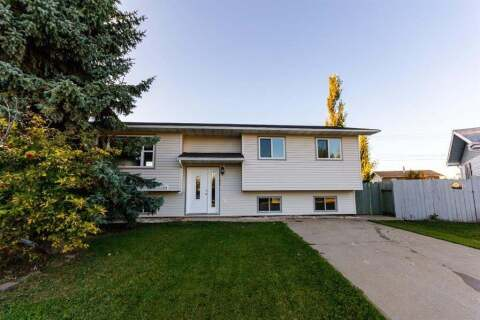 House for sale at 10423 105 St Hythe Alberta - MLS: A1035864