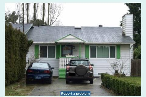 Townhouse for sale at 10428 140b St Surrey British Columbia - MLS: R2449207