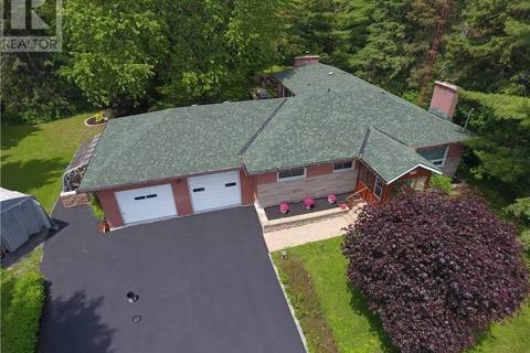 1043 Parkland Drive, Kingston | Image 2
