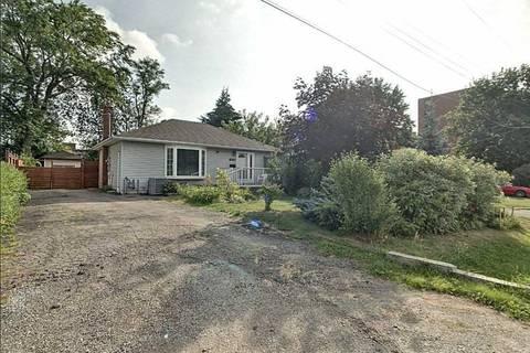 1043 Roosevelt Road, Mississauga | Image 2