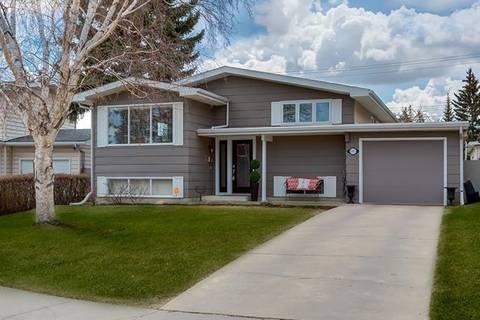 House for sale at 1043 Southglen Dr Southwest Calgary Alberta - MLS: C4243732