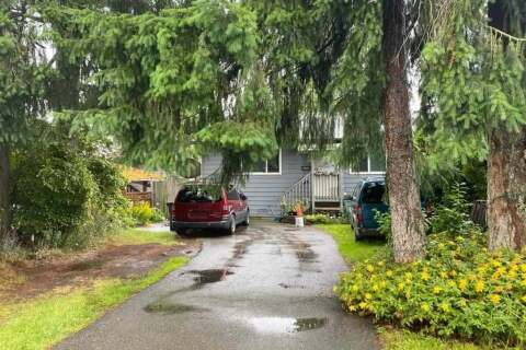 Townhouse for sale at 10430 140b St Surrey British Columbia - MLS: R2469858