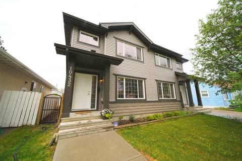 10432 153 Street Nw, Edmonton | Image 1