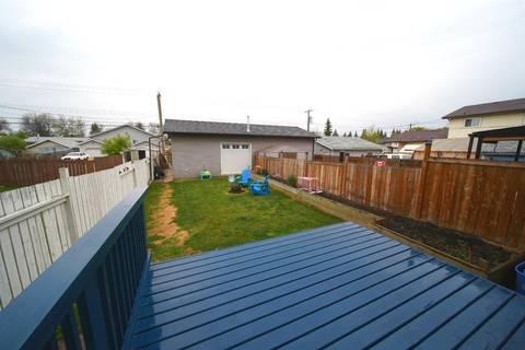 10432 153 Street Nw, Edmonton | Image 2