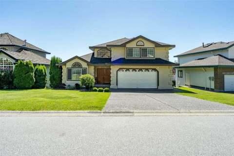 House for sale at 10432 Tamarack Cres Maple Ridge British Columbia - MLS: R2459863